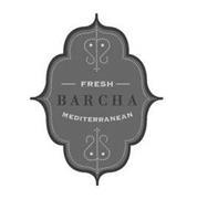 FRESH BARCHA MEDITERRANEAN