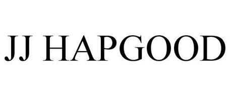 J. J. HAPGOOD.