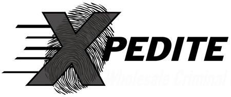 XPEDITE