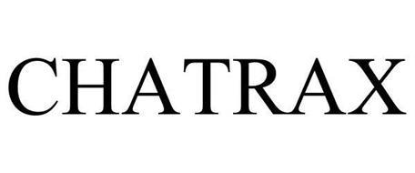 CHATRAX