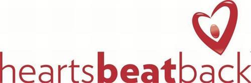 HEARTS BEAT BACK