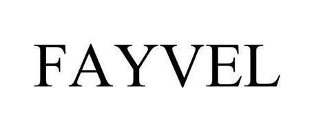 FAYVEL