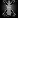NIGHTLIFE X