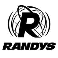 R RANDYS