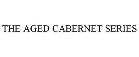 THE AGED CABERNET SERIES