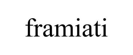 FRAMIATI