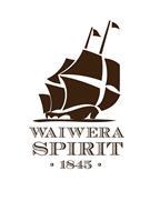 WAIWERA SPIRIT 1845