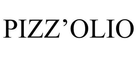 PIZZ'OLIO