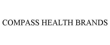 COMPASS HEALTH BRANDS
