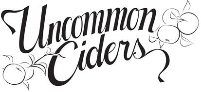 UNCOMMON CIDERS