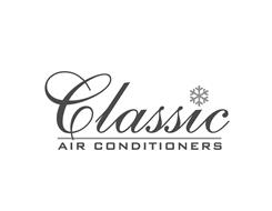 CLASSIC AIR CONDITIONERS