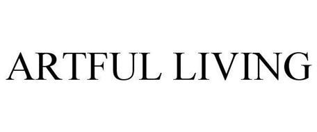 ARTFUL LIVING