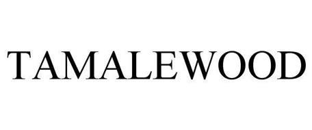TAMALEWOOD
