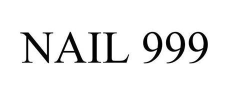NAIL 999