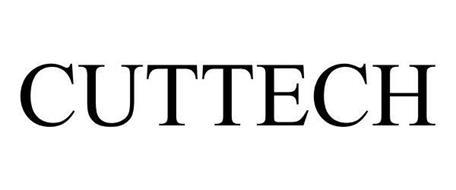 CUTTECH