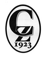 CZ 1923