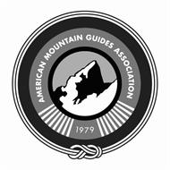 AMERICAN MOUNTAIN GUIDES ASSOCIATION 1979