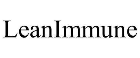 LEANIMMUNE