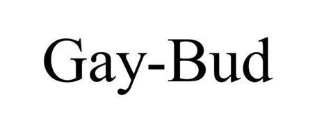 GAY-BUD