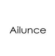 AILUNCE