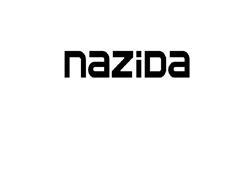 NAZIDA