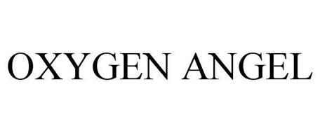 OXYGEN ANGEL