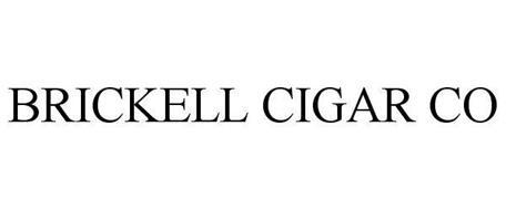 BRICKELL CIGAR CO