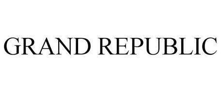 GRAND REPUBLIC