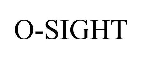 O-SIGHT
