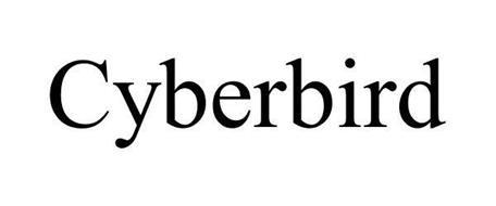 CYBERBIRD