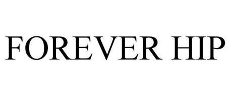 FOREVER HIP
