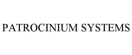 PATROCINIUM SYSTEMS