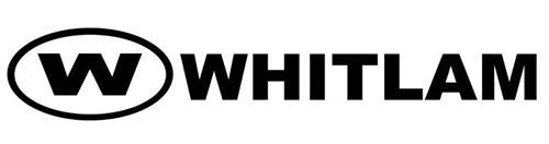 W WHITLAM