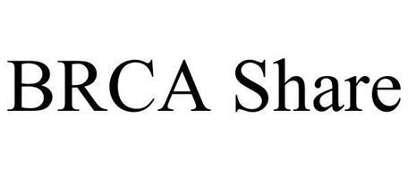 BRCA SHARE