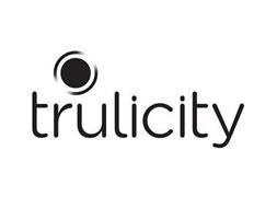 TRULICITY