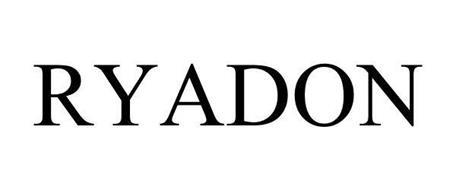 RYADON