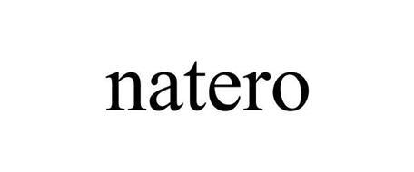 NATERO