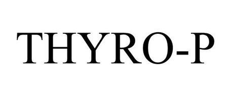 THYRO-P
