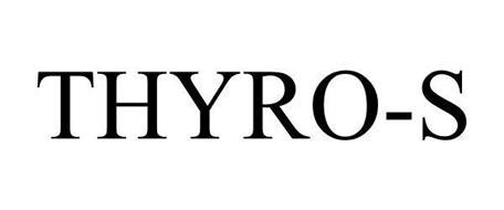 THYRO-S