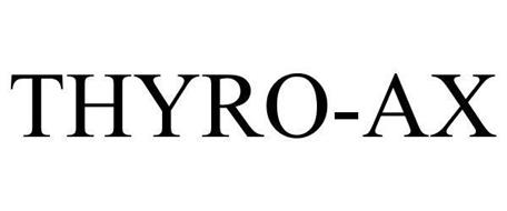 THYRO-AX