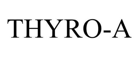 THYRO-A