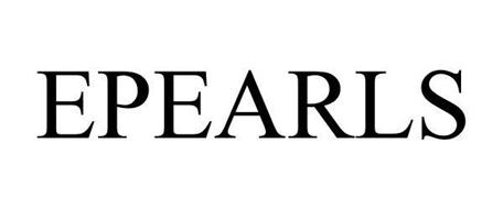 EPEARLS
