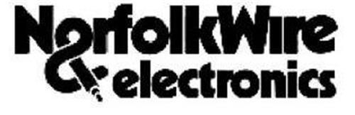 NORFOLKWIRE & ELECTRONICS