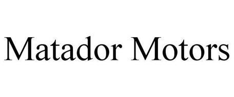 Ann phillips haag 5010 university ave lubbock tx 79413 for Matador motors wolfforth tx