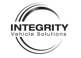 INTEGRITY VEHICLE SOLUTIONS