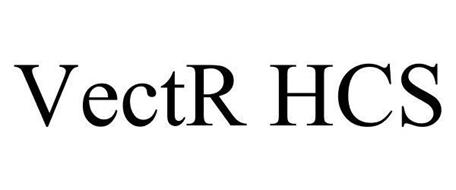 VECTR HCS