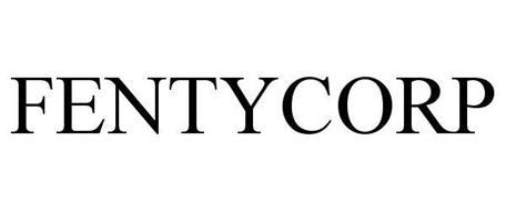 FENTYCORP