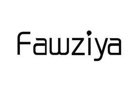 FAWZIYA