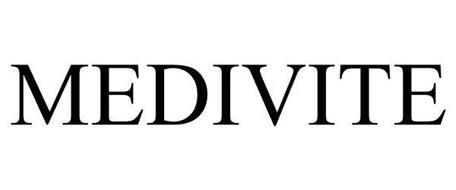 MEDIVITE