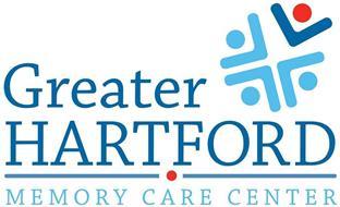 GREATER HARTFORD MEMORY CARE CENTER